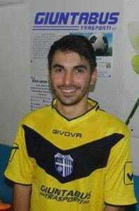 Ettore Giliberti