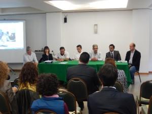 Presentazione progetto Terrasini (1)