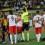 Arbitri, Messina-Juve Stabia affidata a Pagliardini di Arezzo