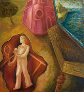 L'opera di Gaetano Tranchino