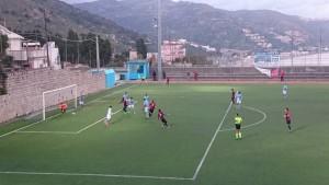Sporting Taormina-Troina