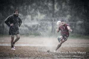 amatori vs cus catania-134