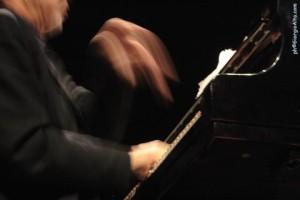Il PalaCultura di Messina ospita il grande jazz americano