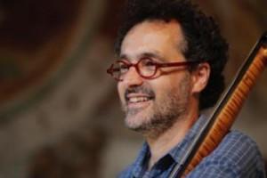 Tito Mangialajo-Rantzer Jazz