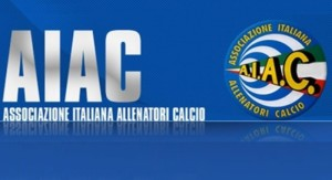 Corso per l'abilitazione ad Allenatori di Base-Uefa B