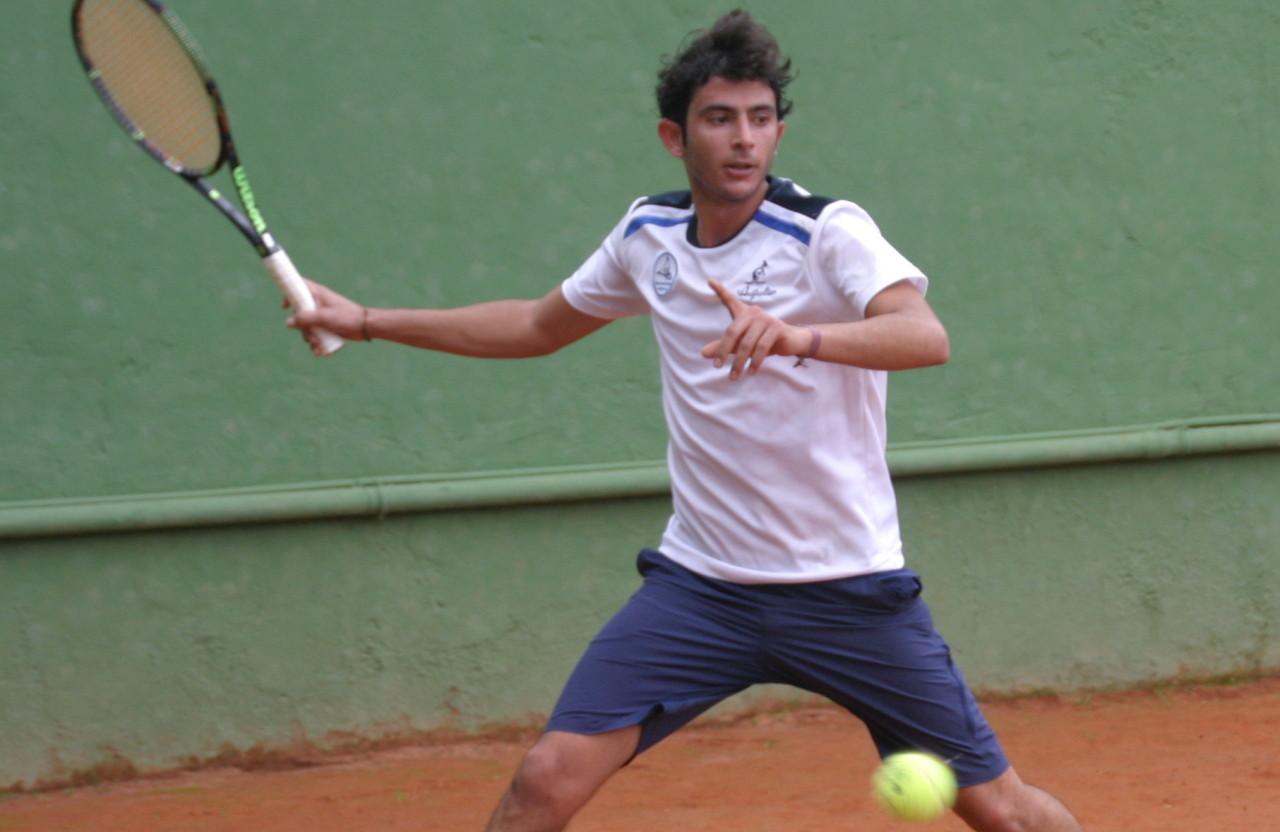 Antonio Famà