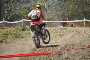 Il nuovo portale tematico è dedicato a Motocross e Enduro