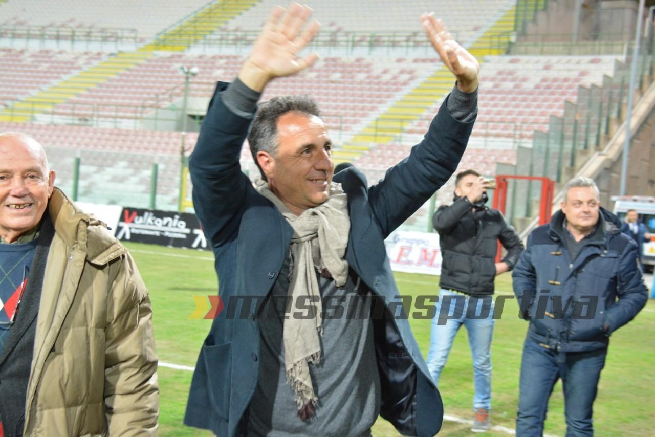 Peppe Catalano