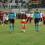 Arbitri, ancora Paolini per il Messina: dirigerà il match con il Siracusa