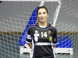 Daniela Camardella
