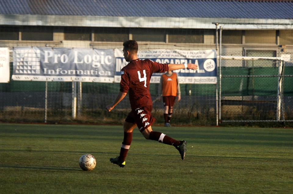 Cristian Ferraù