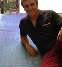 Giovanni Allio
