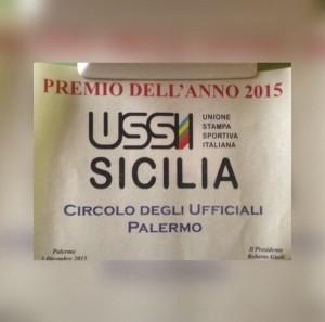 Premi USSI 2015