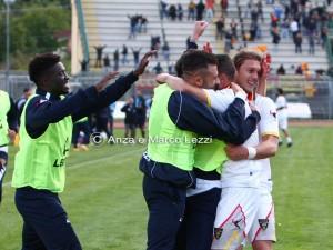 Il Lecce prova a prolungare la striscia positiva avviata con il nuovo tecnico in panchina