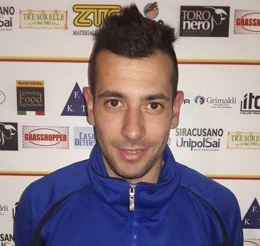 Ivan Mancuso