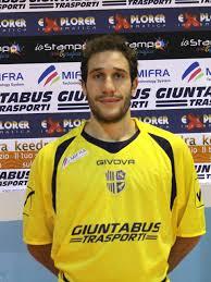 Giuseppe Giunta