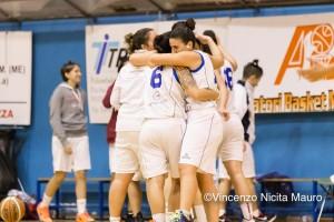 Rescifina Catania 13 dic 15-218