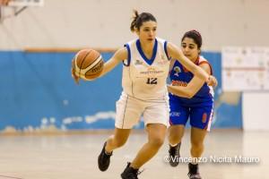 Rescifina Catania 13 dic 15-59