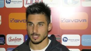 Giuseppe Savanarola