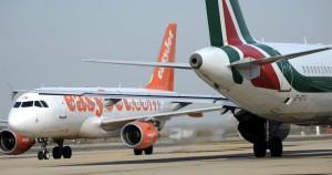 aeroporti Nord Italia