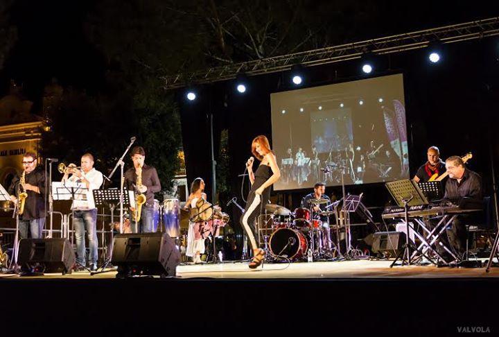 concerto di Capodanno a Piazza Duomo