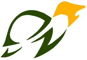 """Il logo di """"Fuori di Me"""""""