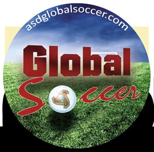 logo_globalsoccer