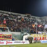 Messina-Martina