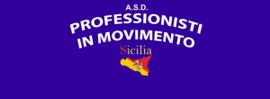 ASD Professionisti in Movimento1