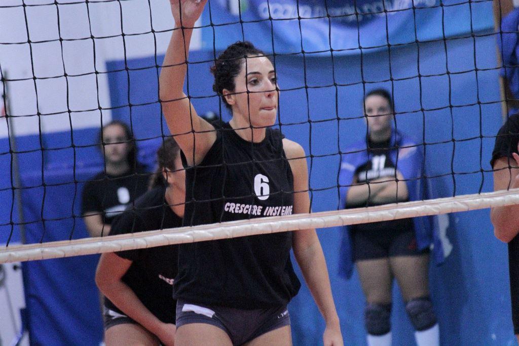 Adriana Giovenco