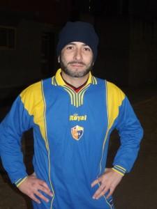 Corrado Randazzo (Cosmos)