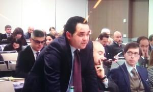 Paolo Mormando