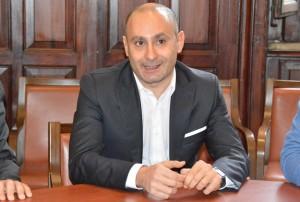 Luigi Larizza
