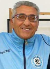 D'Emilio, dirigente della Siac