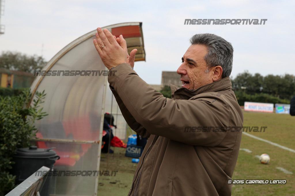 Antonino Grasso