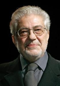 Il Maestro Ettore Scola