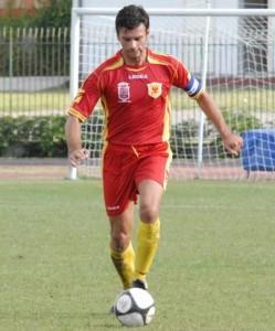 Giuseppe Alizzi