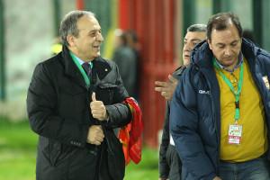 Stracuzzi, Gugliotta ed Oliveri