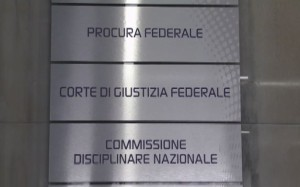 Federcalcio
