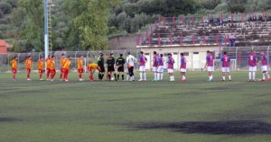 Torregrotta-Messana