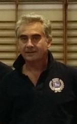 Nico Masaracchia (Tauromenion)