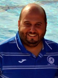 Sergio Naccari