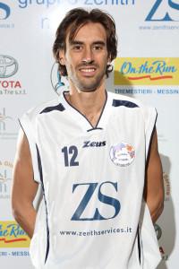 Francesco Mazzù (Gruppo Zenith Messina