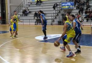 Torrenovese-Palermo