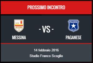Anche sul sito ufficiale dell'ACR Messina campeggia ormai la dicitura ''Stadio Franco Scoglio''