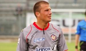Giacomo Casoli