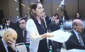 Antonella Arpini