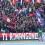 Anche il Tar boccia il Chievo: Cosenza ufficialmente riammesso in B
