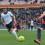 """Messina, 13 gol contro la """"Berretti"""": scatenato Scardina. Domenica 1′ di silenzio per Ghelfi"""