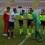 Arbitri, Messina-Catania affidata a Francesco Fourneau di Roma 1